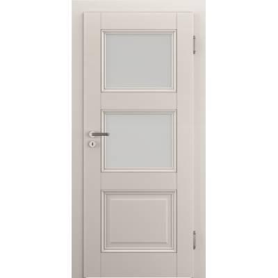 Drzwi wewnętrzne Villadora RETRO Delarte 2