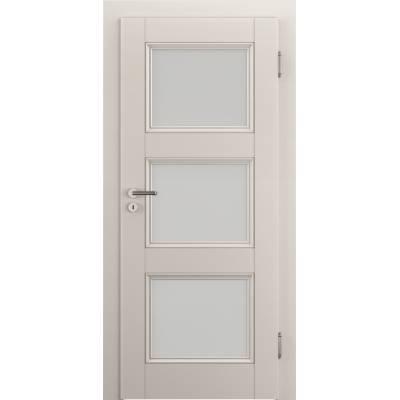 Drzwi wewnętrzne Villadora RETRO Delarte 3