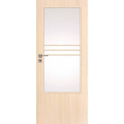 Drzwi wewnętrzne Arte B 10