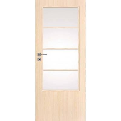 Drzwi wewnętrzne Arte B 20