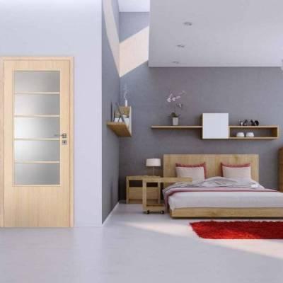 Drzwi wewnętrzne Arte B 30