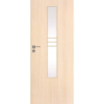 Drzwi wewnętrzne Arte B 40