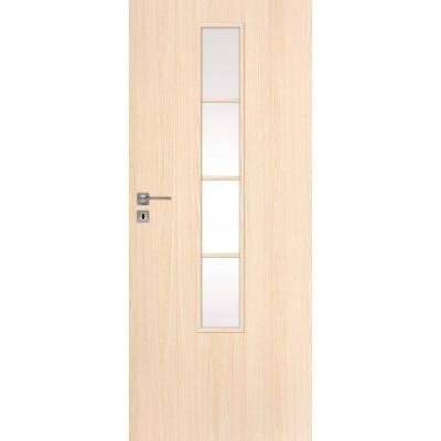 Drzwi wewnętrzne Arte B 50