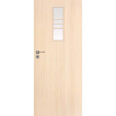 Drzwi wewnętrzne Arte B 60