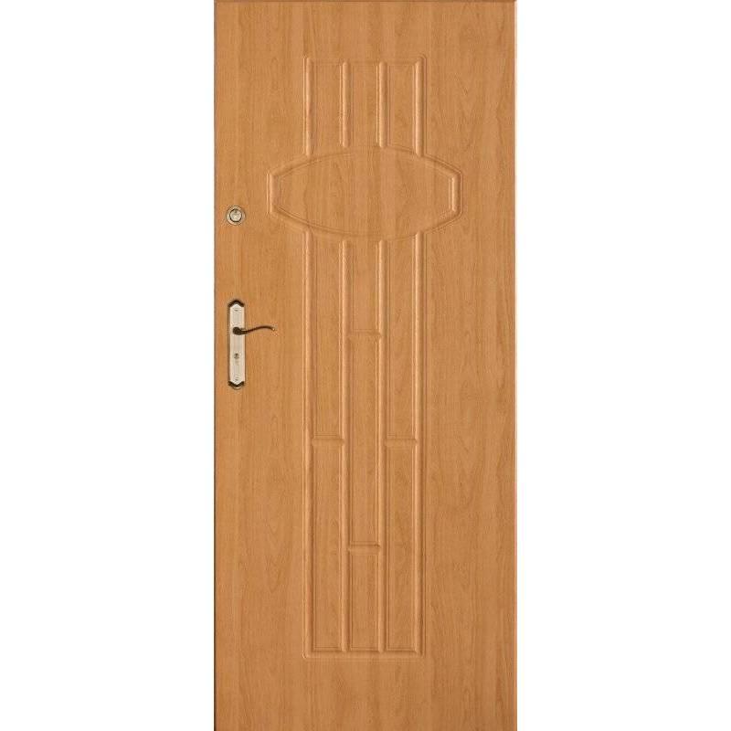 Drzwi Przeciwpożarowe