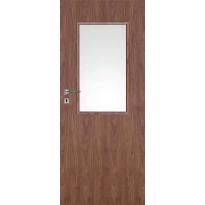 Drzwi Przeciwpożarowe Olimp 30 EI 30