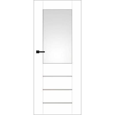 Drzwi wewnętrzne Premium 2