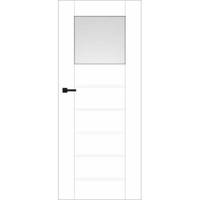 Drzwi wewnętrzne Premium 5