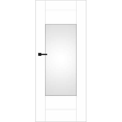 Drzwi wewnętrzne Premium 7
