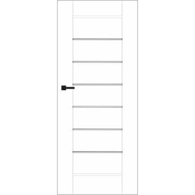 Drzwi wewnętrzne Premium 8