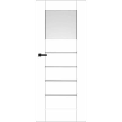 Drzwi wewnętrzne Premium 9