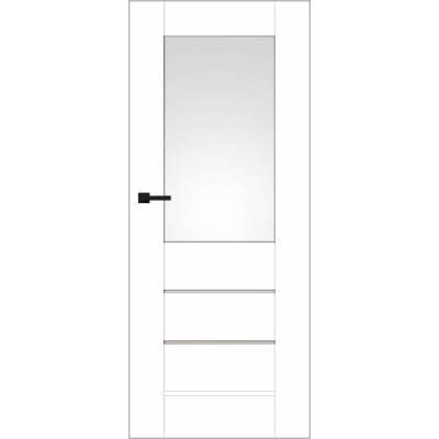 Drzwi wewnętrzne Premium 10