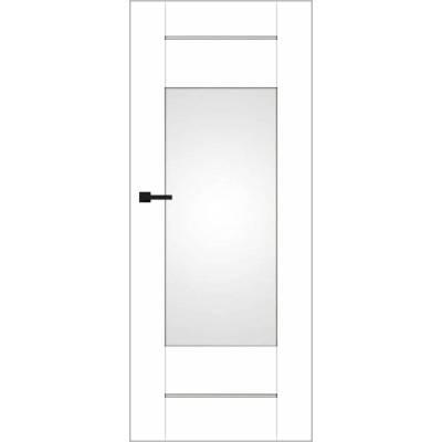 Drzwi wewnętrzne Premium 11