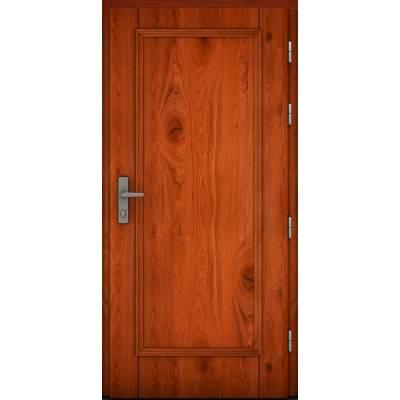 Drzwi zewnętrzne Długie