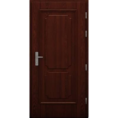 Drzwi zewnętrzne Zelwa