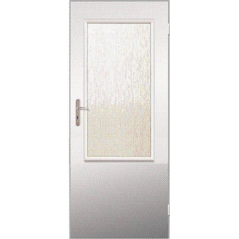 Drzwi płytowe