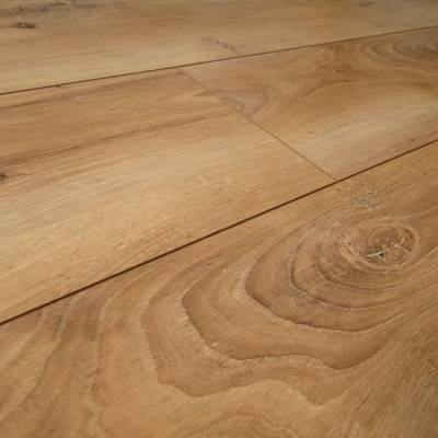 Panele podłogowe Dąb Celtycki