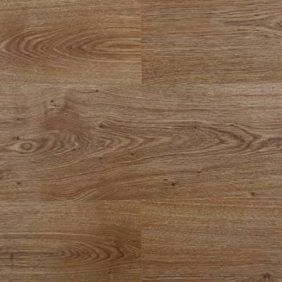 Panele podłogowe Dąb Dworski