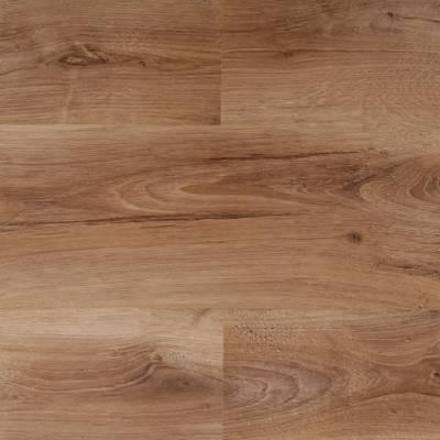 Panele podłogowe Dąb Ślaski