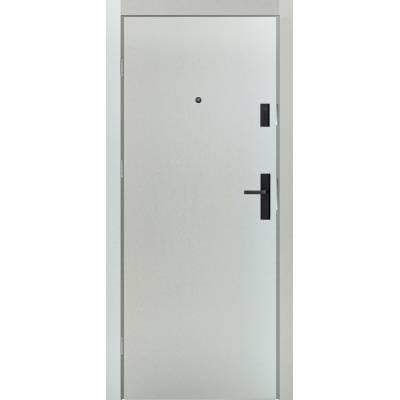 Drzwi wejściowe Tower 0