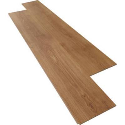 Panele podłogowe Dąb Deska