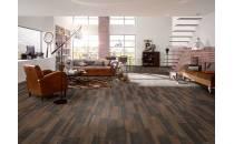 Panele podłogowe Lumber Jack