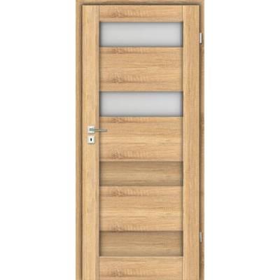 Drzwi wewnętrzne  Prima 3