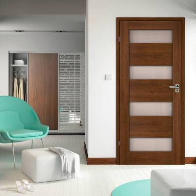 Drzwi wewnętrzne  Prima 4