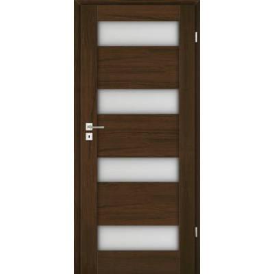 Drzwi wewnętrzne  Prima 5