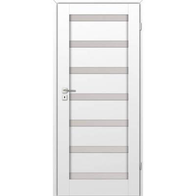 Drzwi wewnętrzne  Octava 3