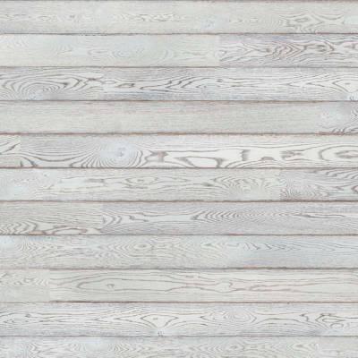 Podłoga drewniana   Dąb Winter