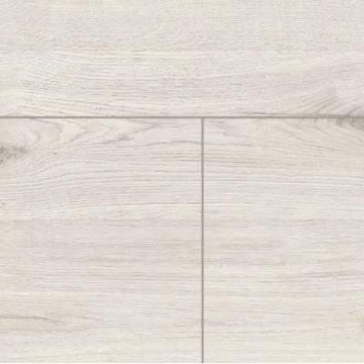 Panele podłogowe  Platan Malibu