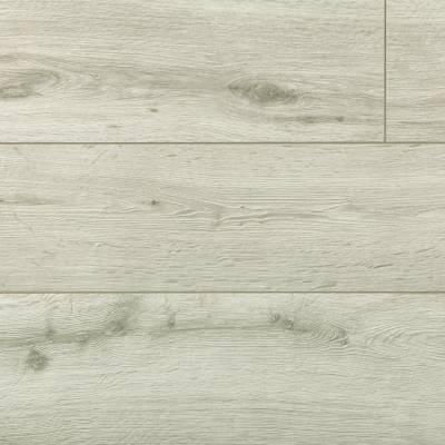 Panele podłogowe  Jesion Santiago