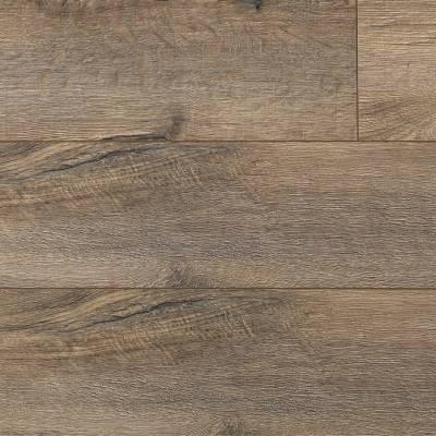 Panele podłogowe  Dąb Bilbao