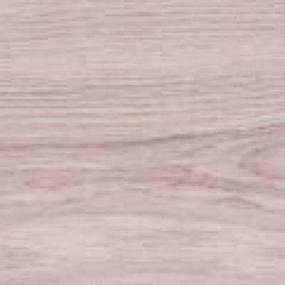 Listwy przypodłogowe  Dąb syberyjski