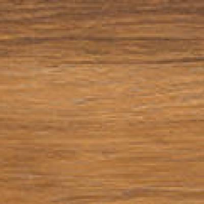 Listwy przypodłogowe   Dąb andaluzyjski
