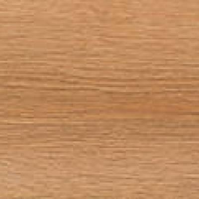 Listwy przypodłogowe    Dąb olejowany
