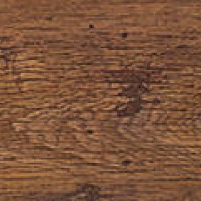 Listwy przypodłogowe    Dąb zamkowy