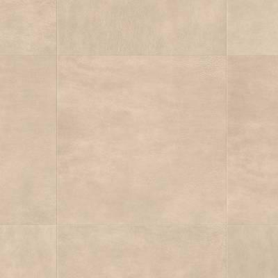 Panele podłogowe Kafle Jasne Skórzane