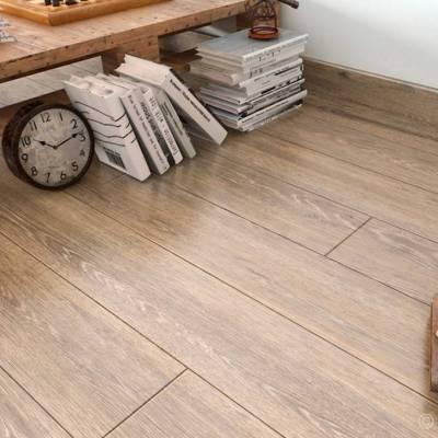 Panele podłogowe   Dąb Mambo