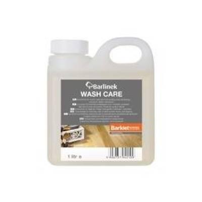 Środki pielęgnacyjne Wash care