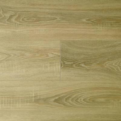 Panele podłogowe  Dąb Heliodor