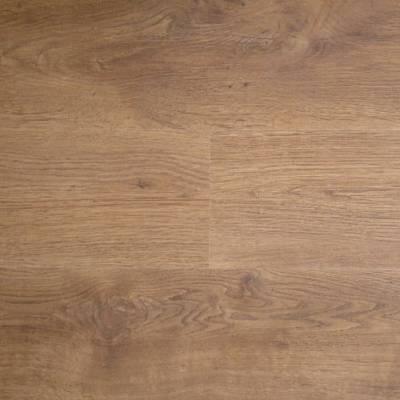 Panele podłogowe Dąb Francuski Jasny