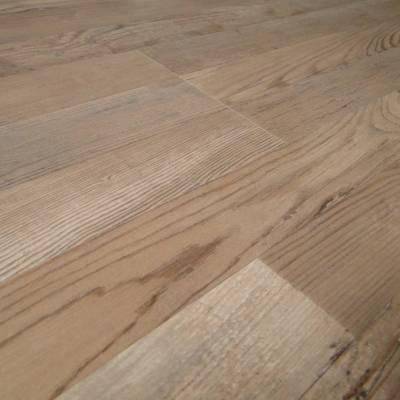 Panele podłogowe  Sosna Bałtycka