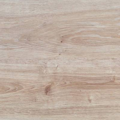 Panele podłogowe   Dąb Pustynny
