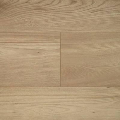 Panele podłogowe  Dąb Silver