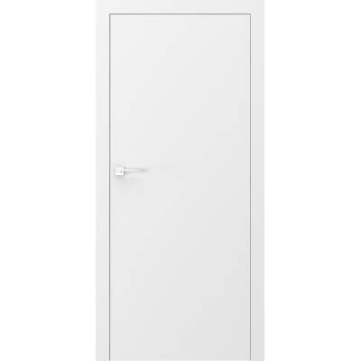 Drzwi wewnętrzne  Porta DESIRE UV model 1
