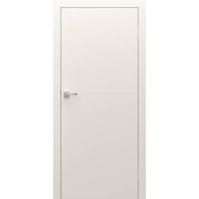Drzwi wewnętrzne  Porta DESIRE UV model 2
