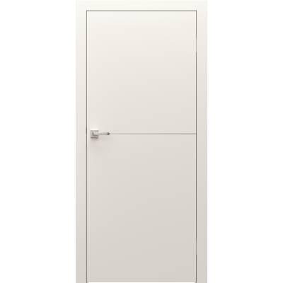 Drzwi wewnętrzne Porta DESIRE UV model 3