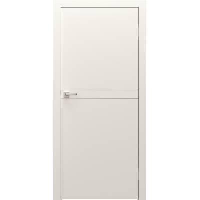 Drzwi wewnętrzne  Porta DESIRE UV model 4